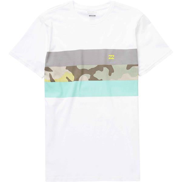 Billabong Spinner Tribong T-Shirt
