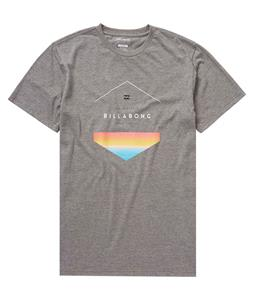 Billabong Split Hex T-Shirt