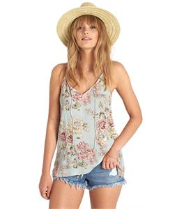 Billabong Spring Seas Tank Top