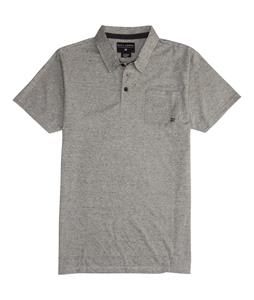 Billabong Standard Issue Polo Shirt