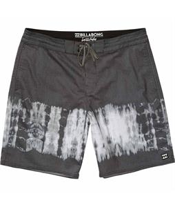 Billabong Sundays LT Riot Boardshorts