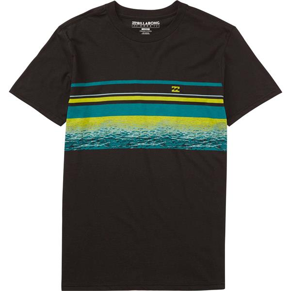 Billabong Sunset Spin T-Shirt