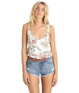 Billabong Swing By Tank Top