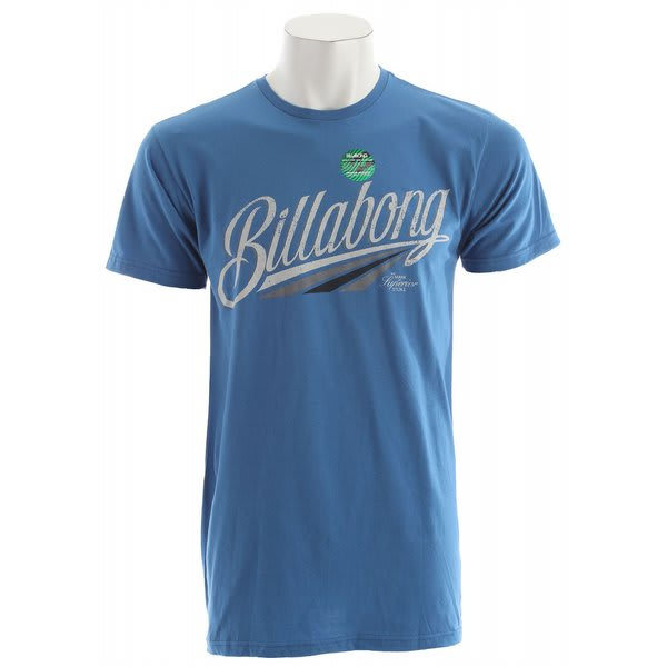 Billabong Syndicate T-Shirt