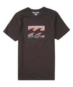 Billabong Team Wave T-Shirt
