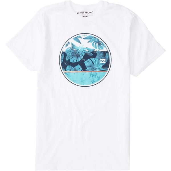 Billabong Terrarium T-Shirt