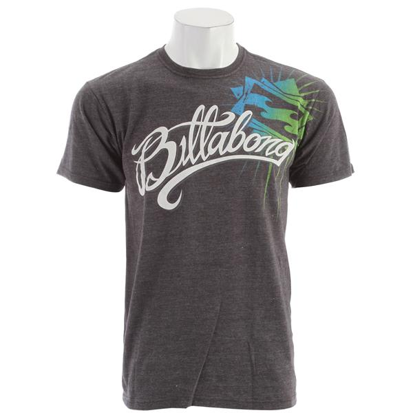 Billabong Token T-Shirt