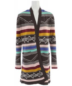 Billabong Tralalah Cardigan