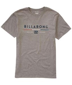 Billabong Tri-Unity T-Shirt