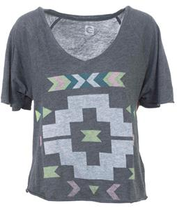 Billabong Tribes T-Shirt