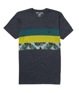 Billabong Tribong Spin T-Shirt
