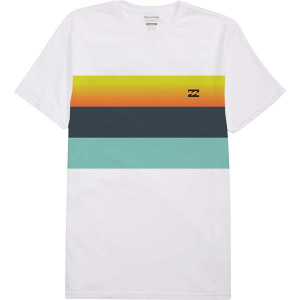 Billabong Tribong Spinner T-Shirt