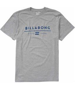 Billabong Unity T-Shirt