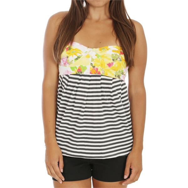 Billabong Up N Away Top
