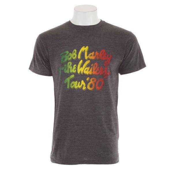 Billabong Uprising T-Shirt