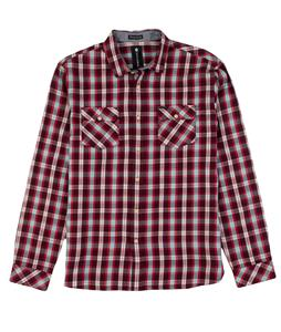 Billabong Voltage Flannel