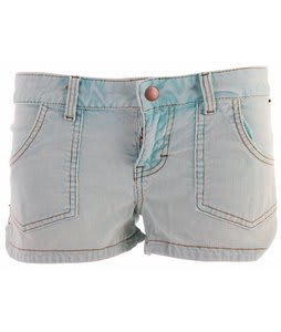 Billabong Walk On Shorts Mo Mint