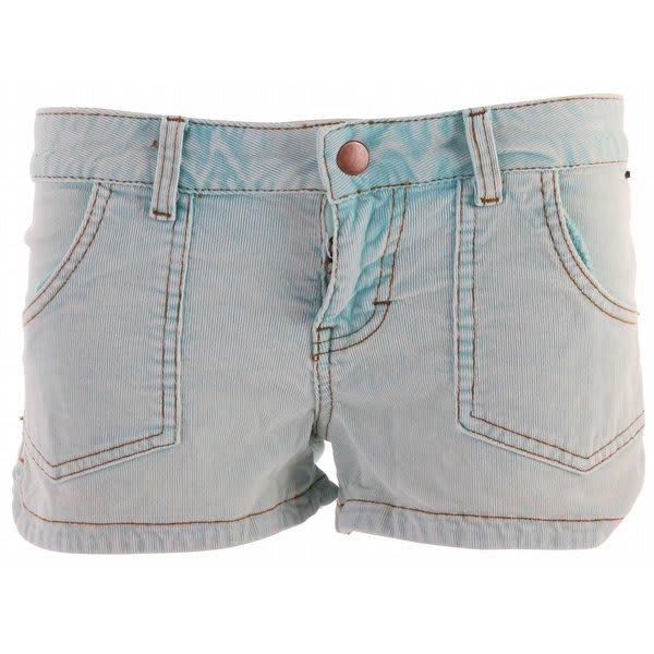 Billabong Walk On Shorts