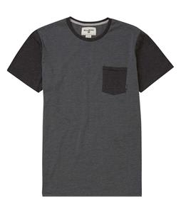 Billabong Zenith Crew T-Shirt
