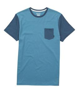 Billabong Zenith Essential T-Shirt