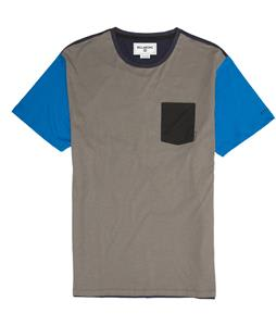 Billabong Zenith T-Shirt Eclipse