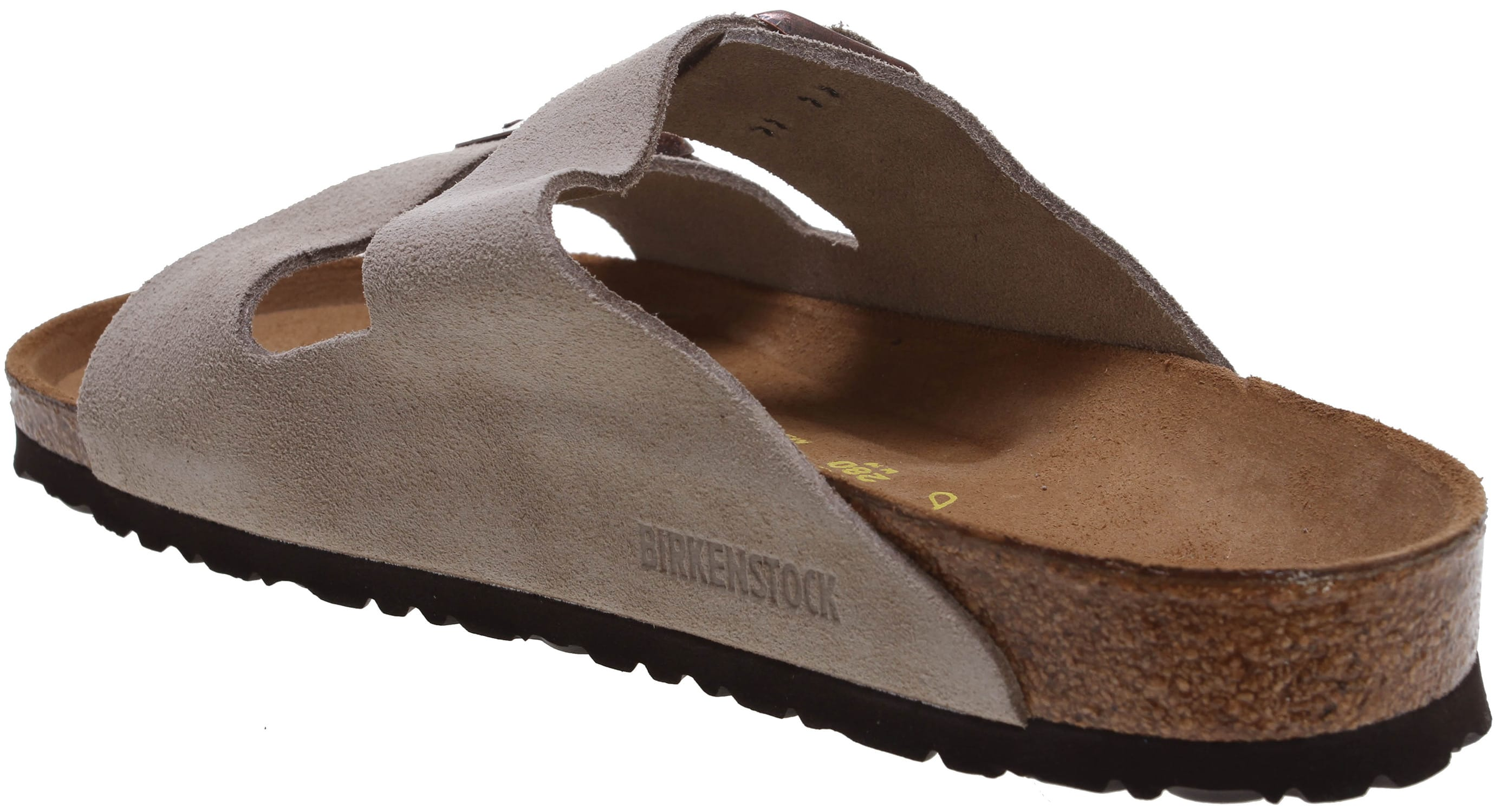 44c11ca1673 Birkenstock Usa Corporate Office Brands Online Shopping