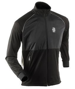 Bjorn Daehlie Divide XC Ski Jacket