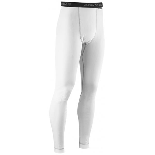 Bjorn Daehlie Compete Baselayer Pants