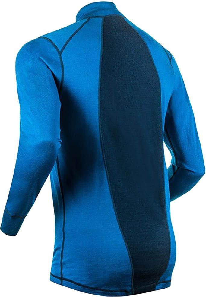 a083097f32f39 http://www.the-house.com/go6c5g08bk18zz-gore-bike-gloves.html http ...