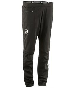 Bjorn Daehlie Motivation XC Ski Pants