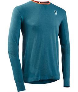 Bjorn Daehlie Springzone L/S Shirt