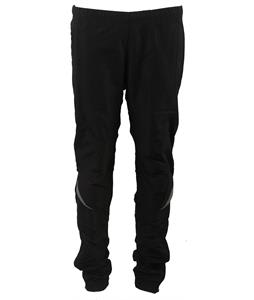 Bjorn Daehlie Winner XC Ski Pants