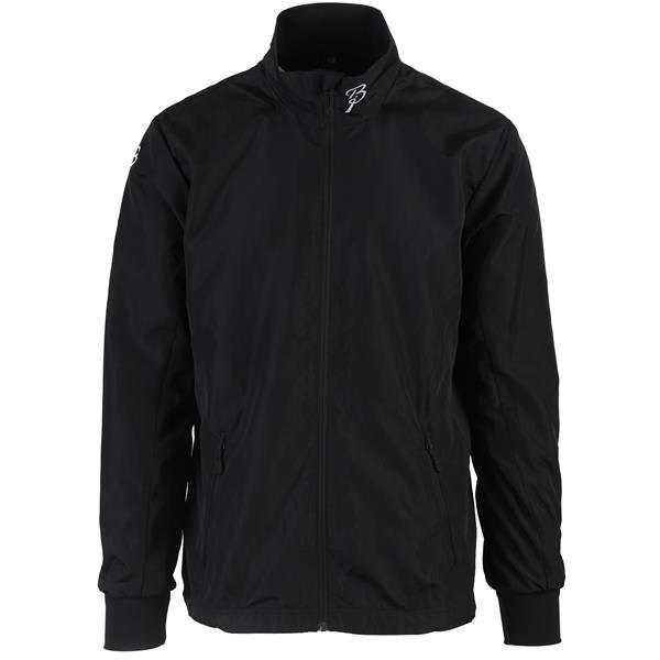 Bjorn Daehlie Drift XC Ski Jacket