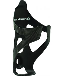 Blackburn Camber UD Carbon Bike Water Bottle Cage