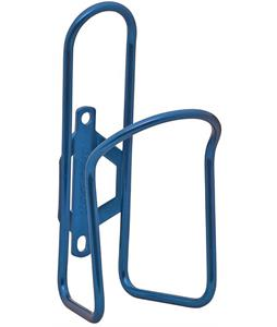 Blackburn Comp Aluminum Water Bottle Cage