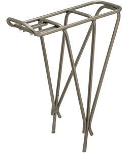 Blackburn Ex-1 Stainless Bike Rack