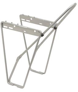 Blackburn FL-1 Standard Lo-Rider Bike Rack Silver