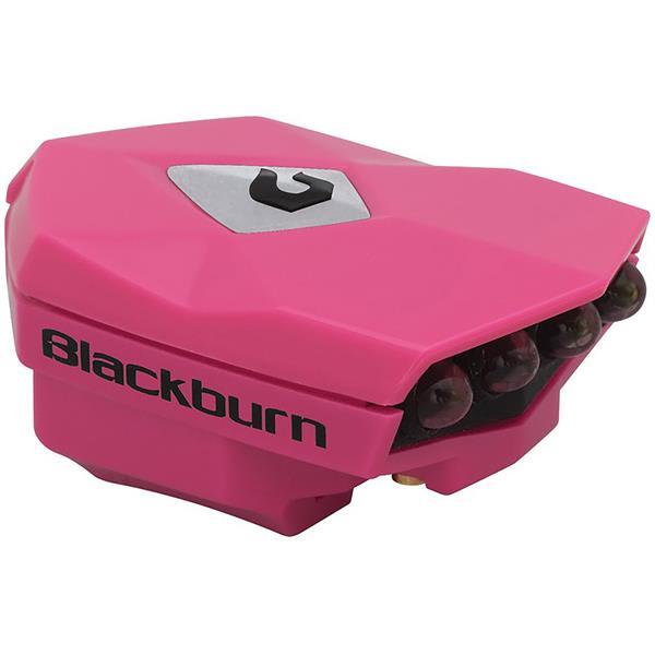Blackburn Flea 2.0 Front USB Bike Light