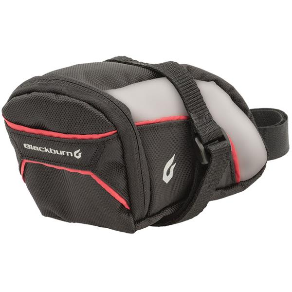 Blackburn Local Seat Bag