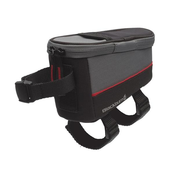 Blackburn Local Top Tube Bike Bag