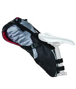 Blackburn Outpost Bike Seat Pack