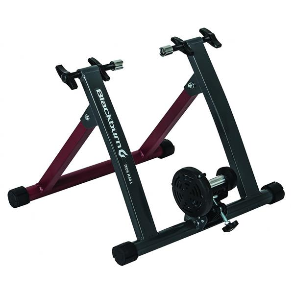 Blackburn Tech Mag 1 Bike Trainer