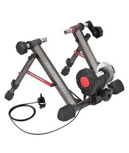 Blackburn Tech Mag Race Resistance Bike Trainer