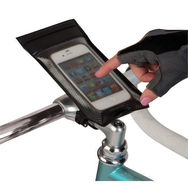 Blackburn VIP QR Handle Bar Phone Case