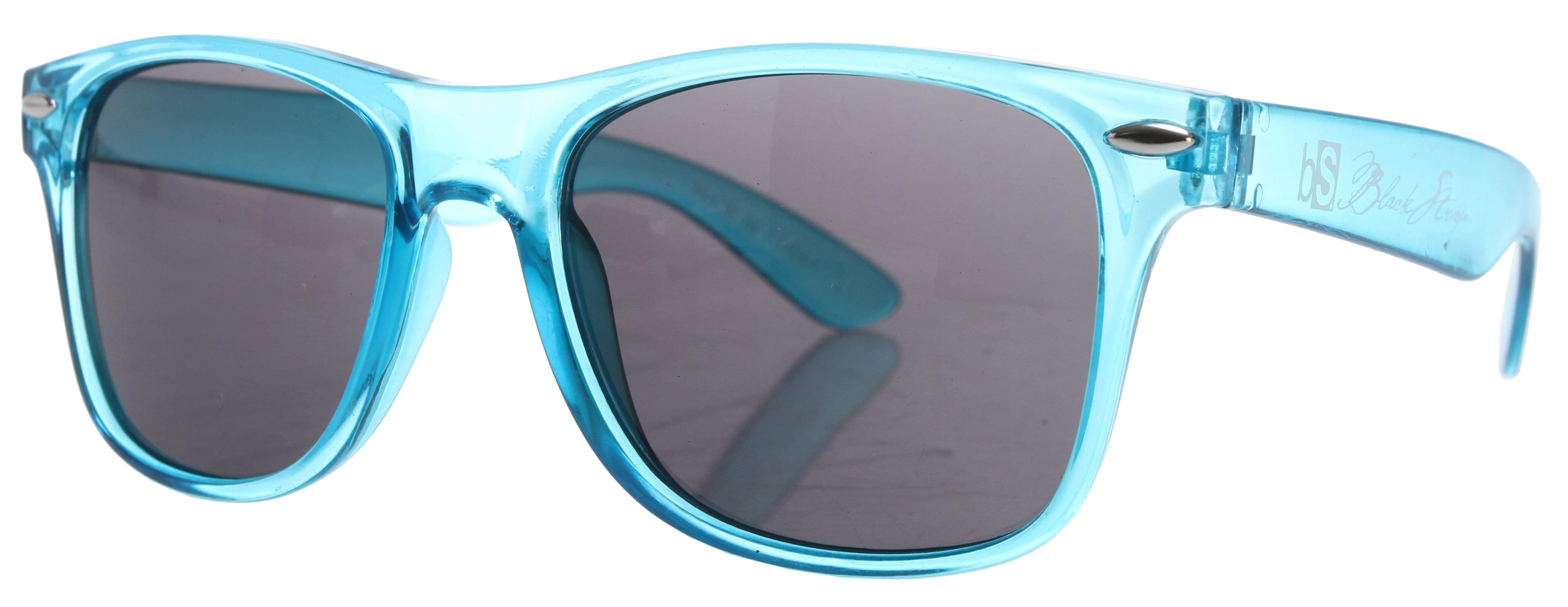 black friday oakley sunglasses  blackstrap classics sunglasses