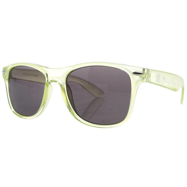 Blackstrap Classics Sunglasses