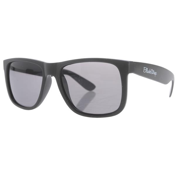 Blackstrap Daily-Driver Sunglasses