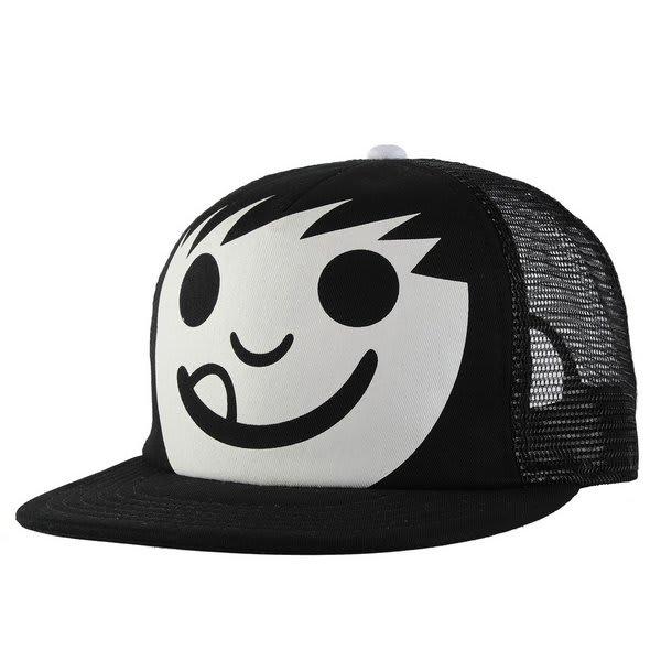 Neff Blam Cap
