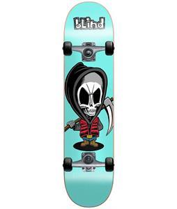 Blind Bone Thug Skateboard Complete