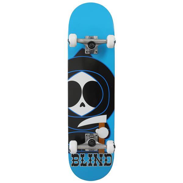 Blind Classic Kenny Skateboard Complete